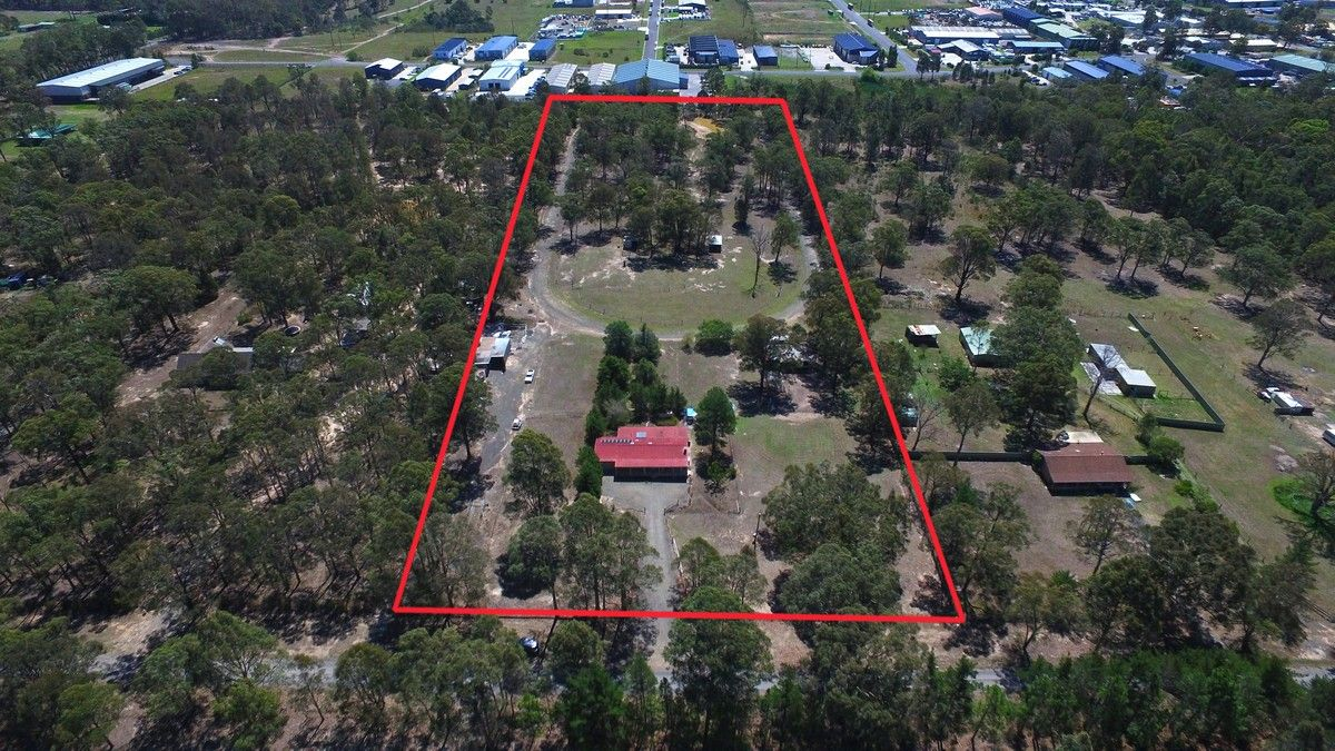 29 Prosperity Road, South Nowra NSW 2541, Image 2