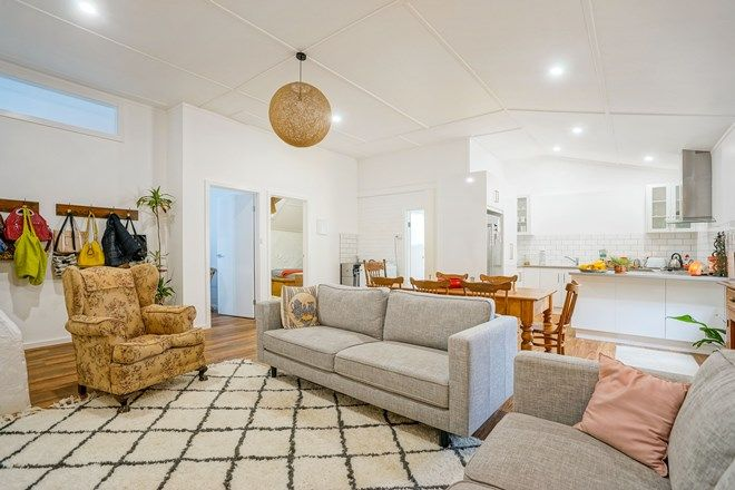 Picture of 59A George  Street, MOONTA SA 5558