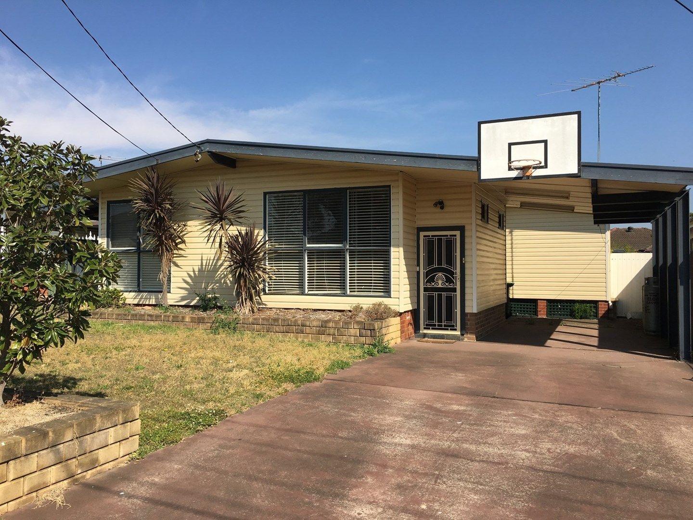34 Amiens Avenue, Milperra NSW 2214, Image 0