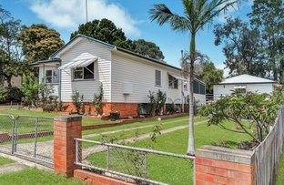 Picture of 132 St Anns Street, Nowra NSW 2541