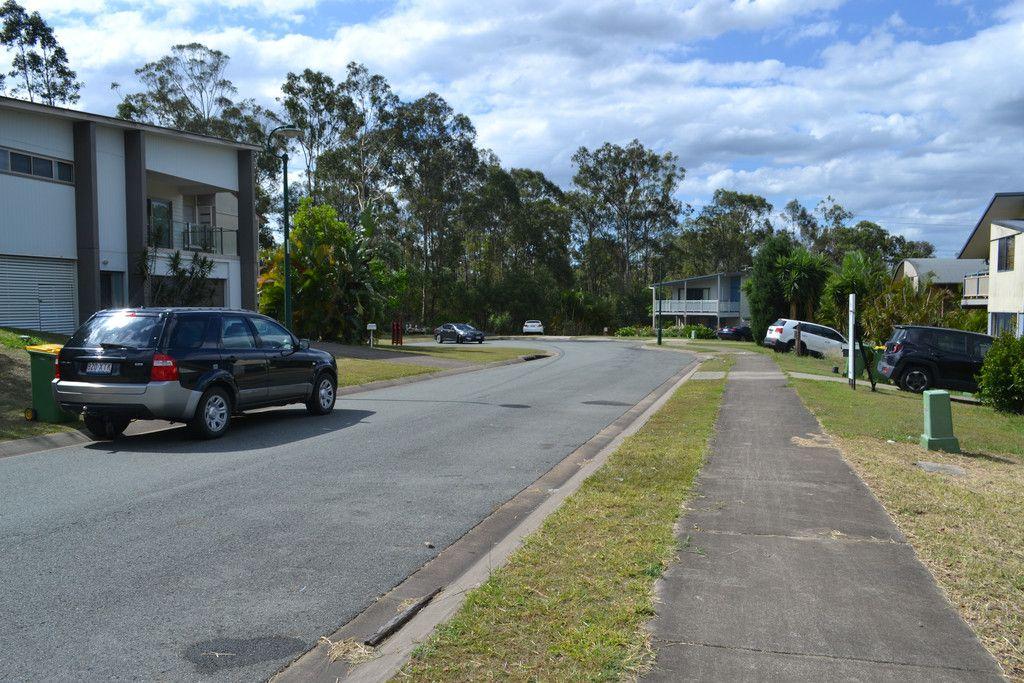 19 HEATHWOOD PLACE, Collingwood Park QLD 4301, Image 1