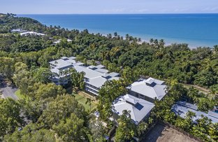 Picture of Unit 26 Beryl Street (Mandalay Stage 1), Port Douglas QLD 4877