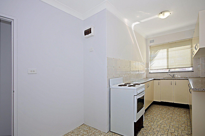 8/249 Haldon Street, Lakemba NSW 2195, Image 2