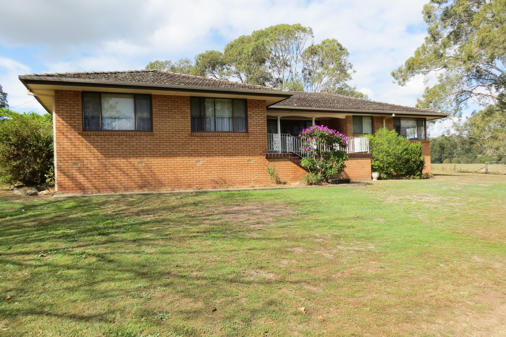 1116 GLOUCESTER ROAD, Wingham NSW 2429, Image 1