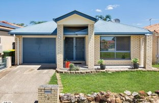 Picture of 76 Coventina Crescent, Springfield Lakes QLD 4300