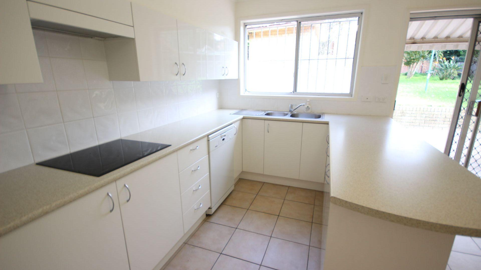 Unit 1/6 Jackaman St, Bondi NSW 2026, Image 1