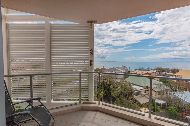 Picture of 27/146 Prince Edward Parade, SCARBOROUGH QLD 4020
