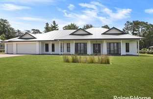 Picture of 10 Tirrikee Lane, Burradoo NSW 2576