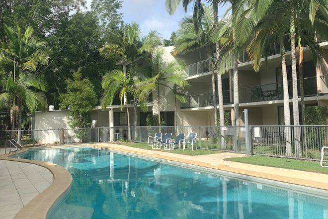 Picture of 69 5 RAINBOW SHORES DRIVE, RAINBOW BEACH QLD 4581