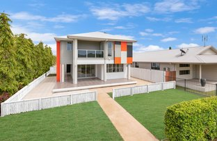 Picture of 6 Greater Ascot Avenue, Shaw QLD 4818