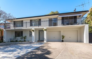 40 Tallowwood Crescent, Bradbury NSW 2560
