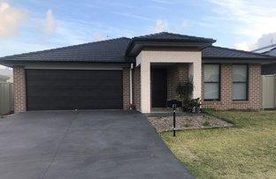 Picture of Woolgoolga NSW 2456