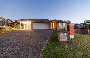 Picture of 1&2/11 Duncan Crescent, Joyner QLD 4500