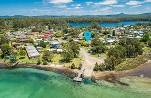 9 Maria Ave, Burrill Lake NSW 2539