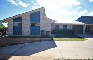 Picture of 1/86 MERIDIAN WAY, Beaudesert QLD 4285