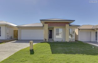 Picture of 36 Napier Street, Silkstone QLD 4304