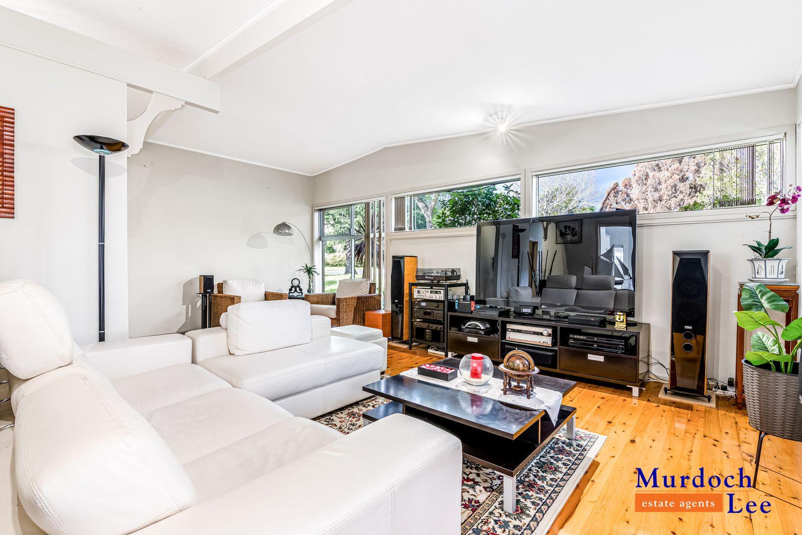 5 Windsor Avenue, Carlingford NSW 2118, Image 1