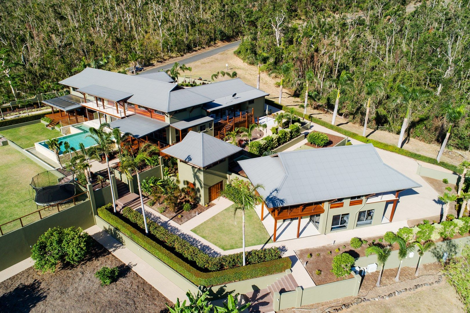 1/188 Mandalay Road, Airlie Beach QLD 4802, Image 0