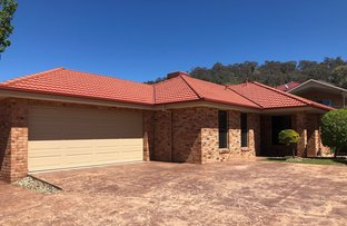 Picture of 2/21 Peards Drive, East Albury NSW 2640