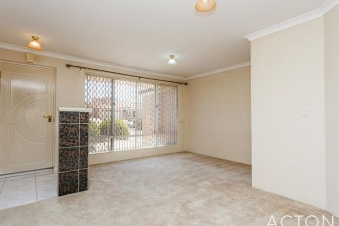 Picture of 29 Carrello Circuit, COOGEE WA 6166