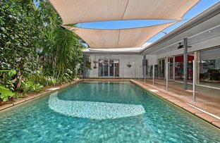 Picture of 18 Bilgola Drive, Kewarra Beach QLD 4879