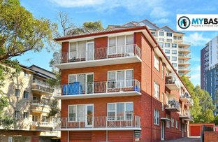 2/23 Gloucester Road, Hurstville NSW 2220