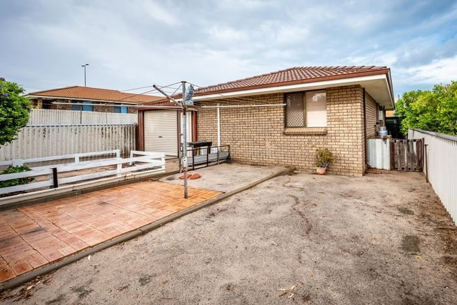 Picture of 9B View Street, GERALDTON WA 6530