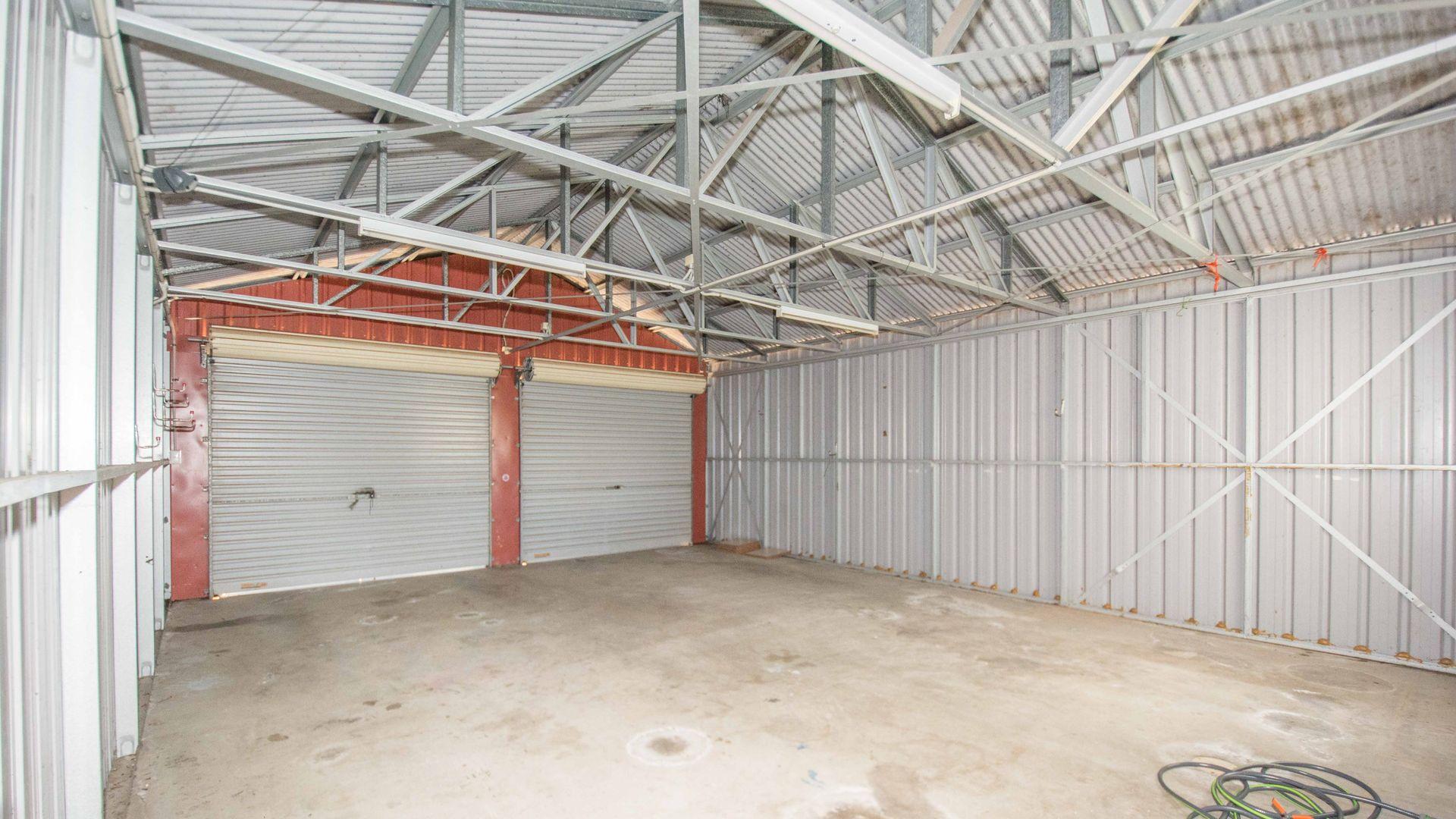 12 Chatswood Court, Bundaberg East QLD 4670, Image 17