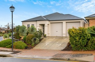 Picture of 30 Orca Court, Seaford Meadows SA 5169