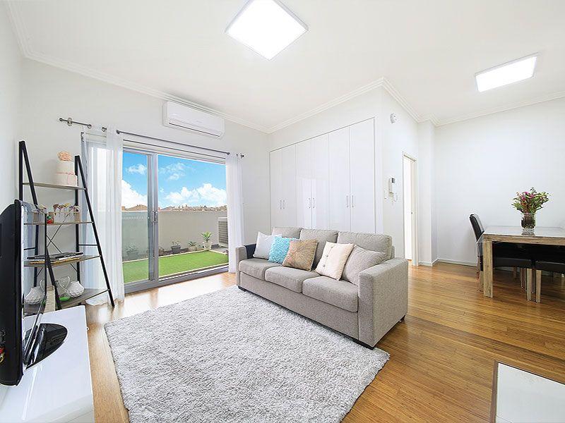 35/30-32 Arncliffe Street, Wolli Creek NSW 2205, Image 1