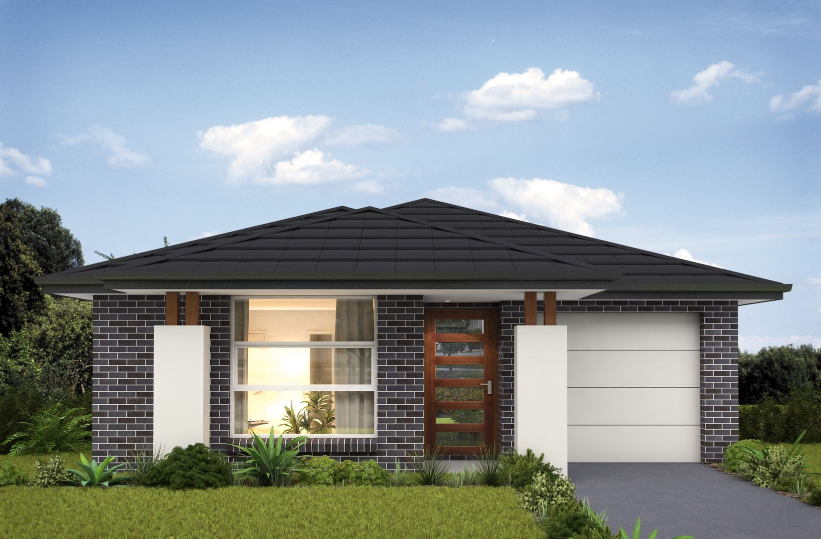 Lot 134 William Street, Riverstone NSW 2765, Image 0