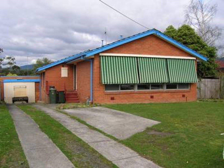 36 Dunbar Grove, Churchill VIC 3842, Image 0