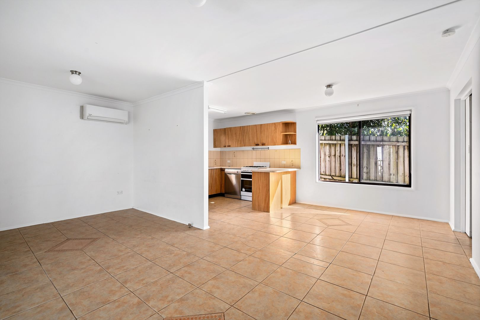 26a Rosella Road, Empire Bay NSW 2257, Image 1