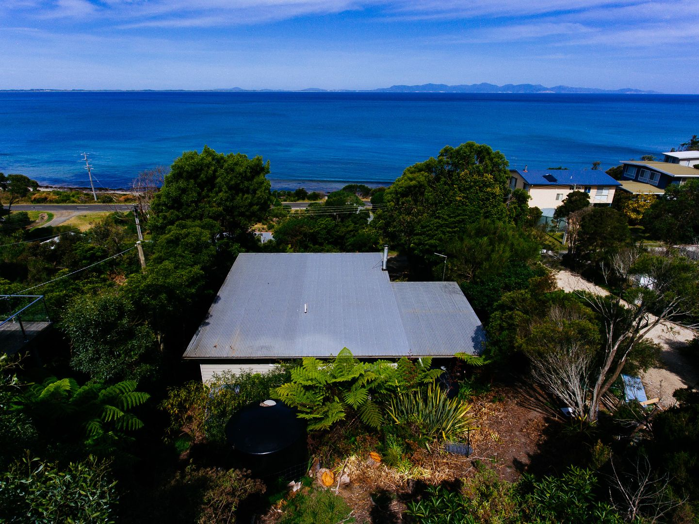 Walkerville VIC 3956, Image 0