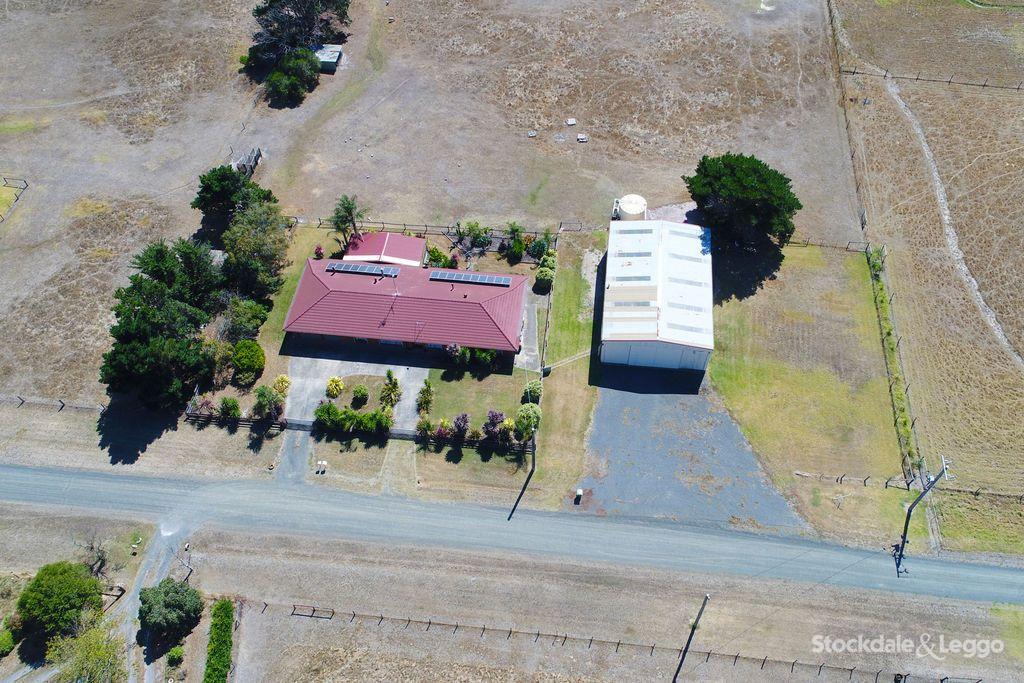 20 Bernadette Road, Hazelwood North VIC 3840, Image 1