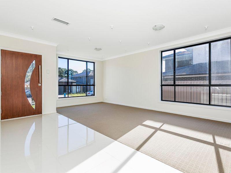 21 Rumery  Street, Riverstone NSW 2765, Image 1