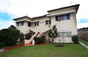Picture of 9C Webster St, Nedlands WA 6009