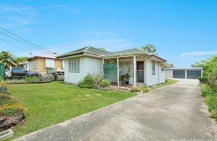 Picture of 126 Granard Road, Archerfield QLD 4108