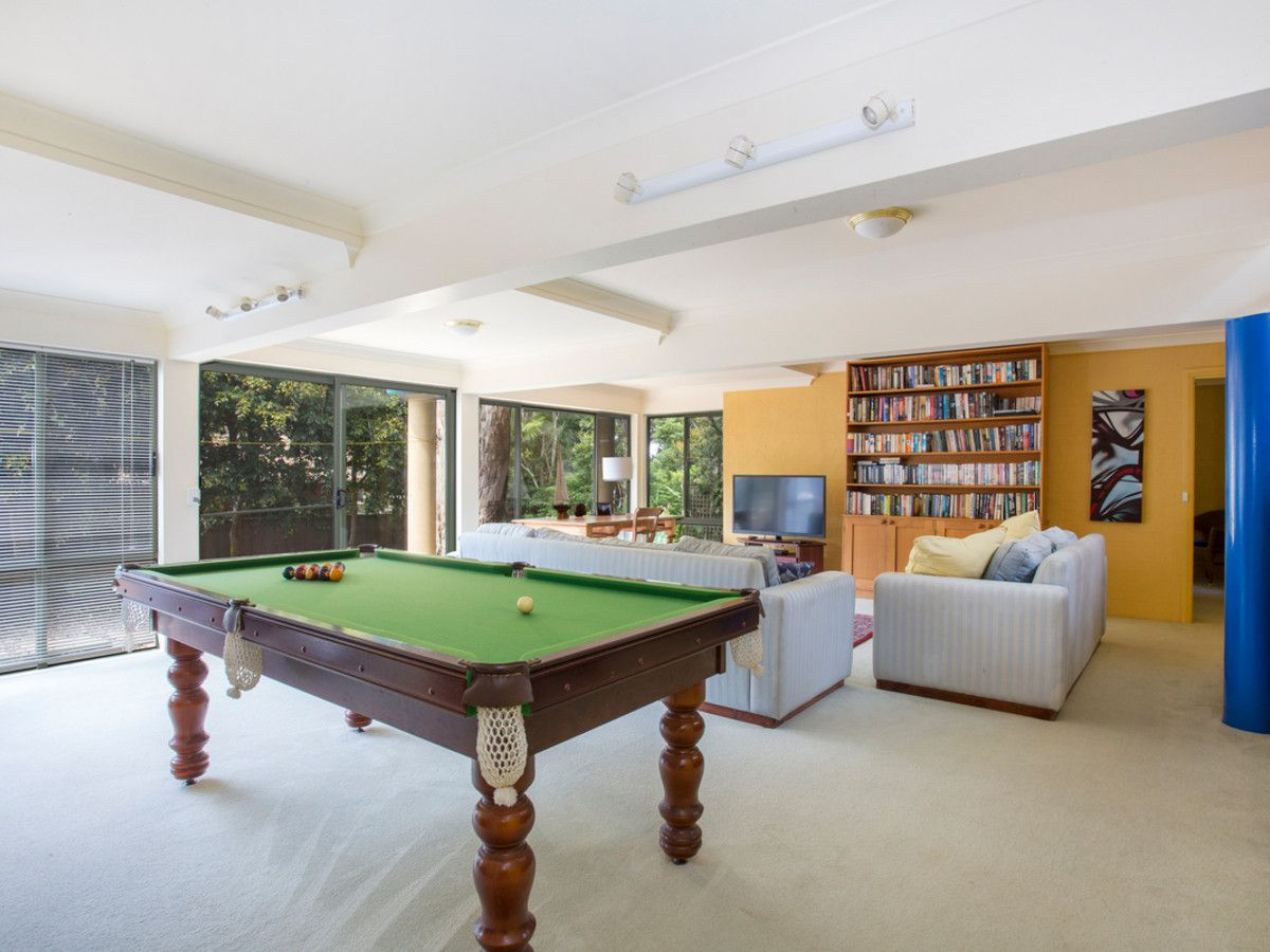 5 Harrington Crescent, Bawley Point NSW 2539, Image 0