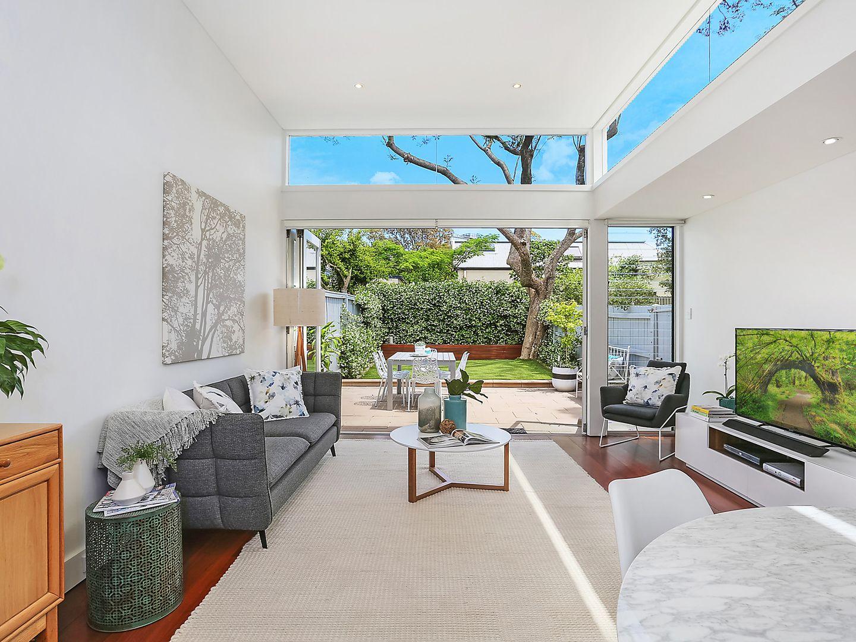 70 West Street, North Sydney NSW 2060, Image 1