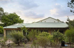 Picture of 13 Redcliffe Road, Greenfields WA 6210