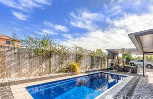 Picture of 5 Tamsin Court, Regents Park QLD 4118