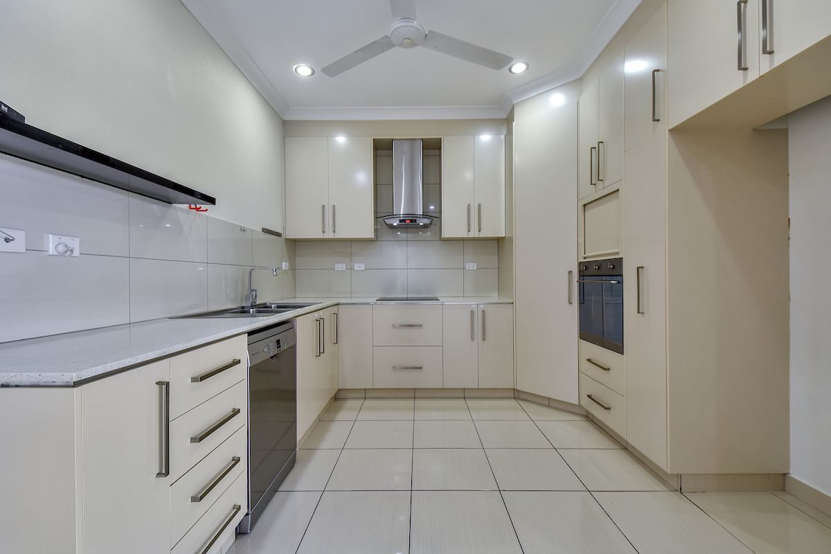 2/4 Kypreos Place , Rosebery NT 0832, Image 0