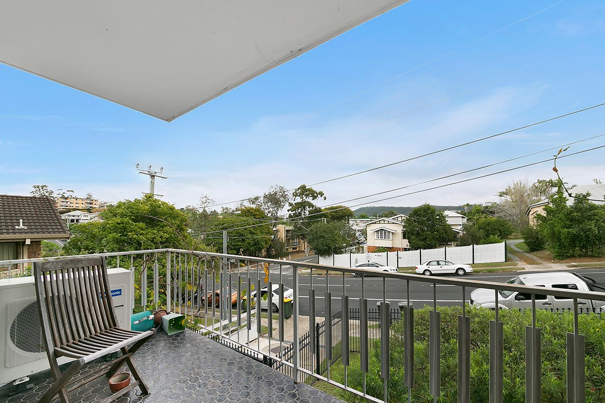 2/42 Miskin Street, Toowong QLD 4066, Image 1
