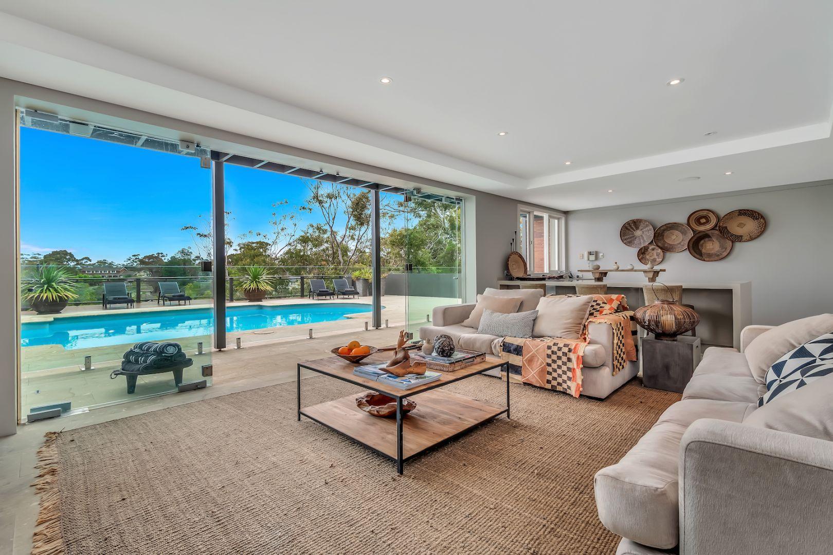 139a  Koola Avenue, Killara NSW 2071, Image 0
