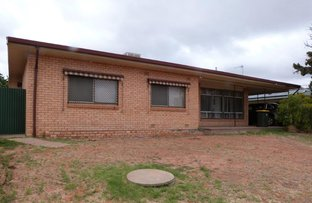 Picture of 84 Pybus Street, Port Augusta SA 5700