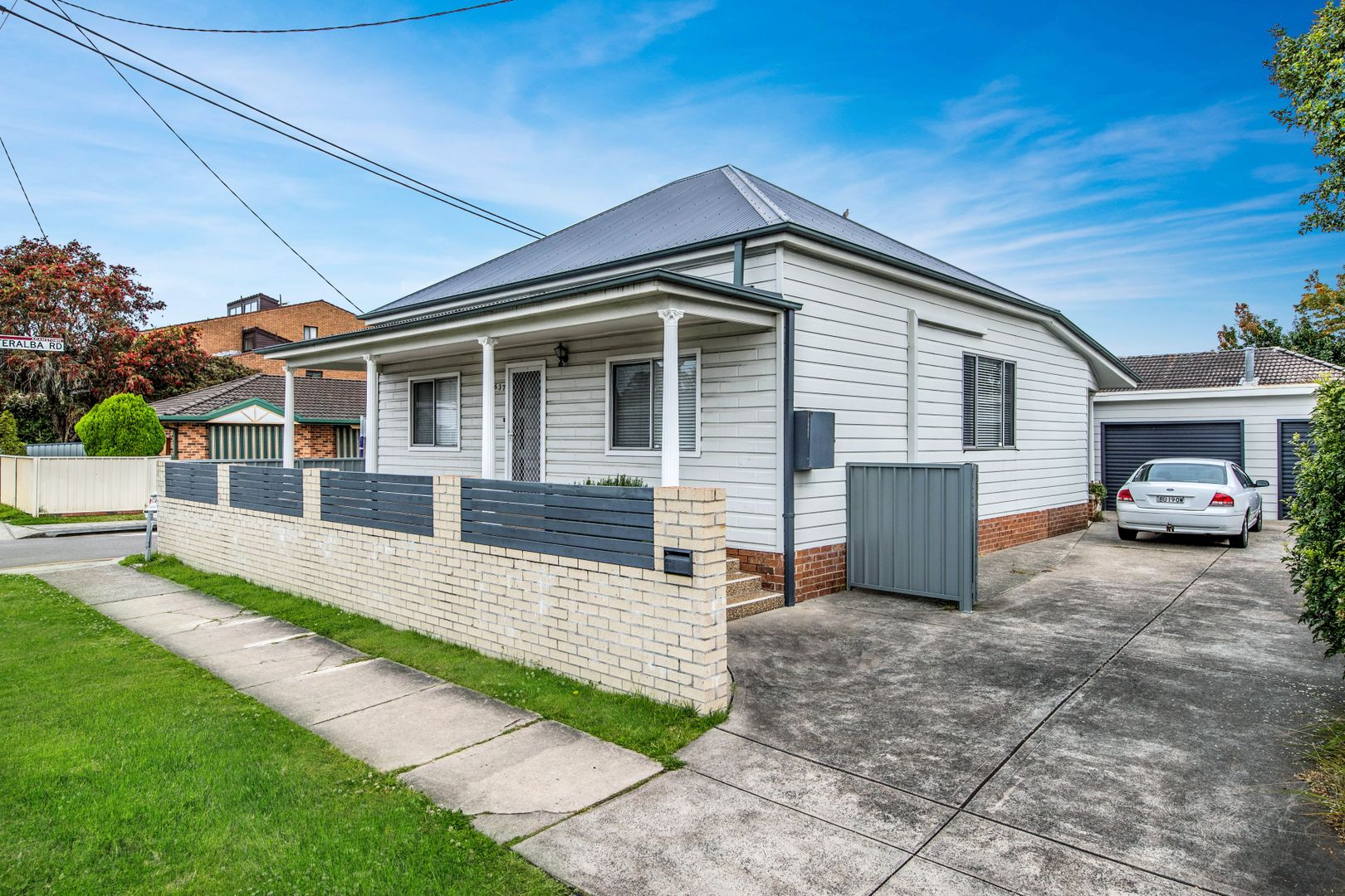 637 Glebe Road, Adamstown NSW 2289, Image 0