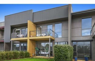 Picture of 4 Shell Place, Torquay VIC 3228