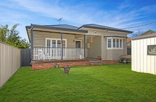 Picture of 12 Dundas St, Mayfield NSW 2304