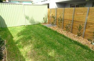 Picture of G04/32-34 Loftus Street, Campsie NSW 2194